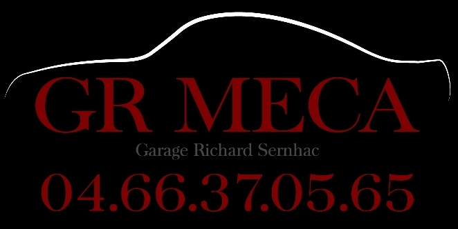 Garage Richard Sernhac